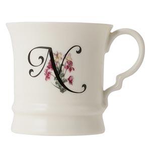 フランフランマグカップ2