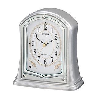 シチズン置時計ギフト4