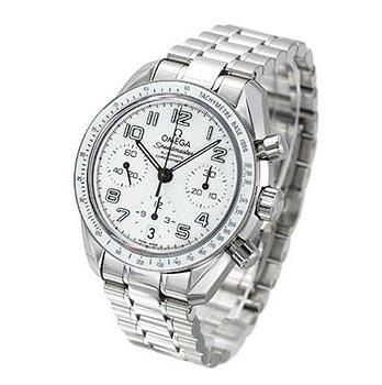 オメガ腕時計3