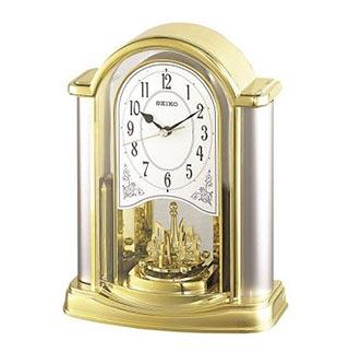 セイコー置時計ギフト2