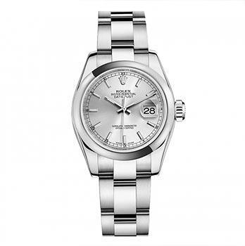 ロレックス腕時計2