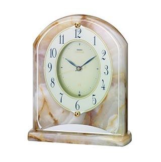 セイコー置時計ギフト4
