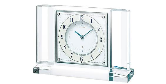 置時計ギフト