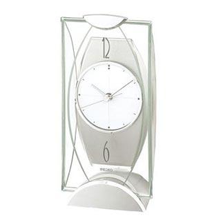 セイコー置時計ギフト1