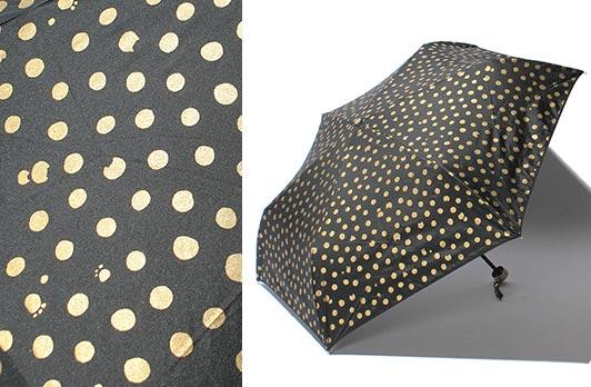ツモリチサト猫傘