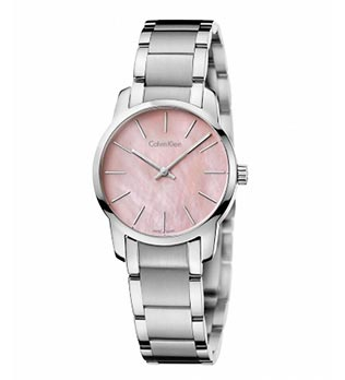 カルバンクラインレディース腕時計3