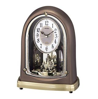 セイコー置時計ギフト3