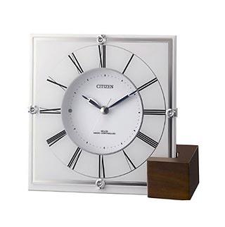 シチズン置時計ギフト2