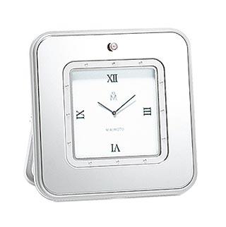 ミキモト置時計ギフト2
