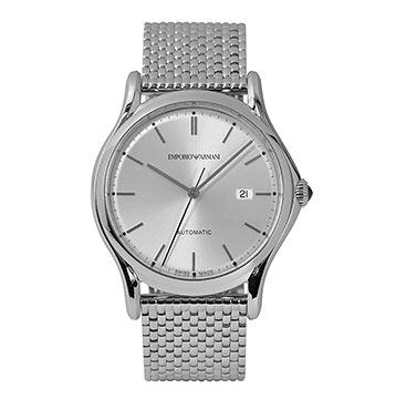 エンポリオアルマーニ結納返し腕時計2
