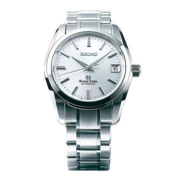 セイコー結納返し腕時計1