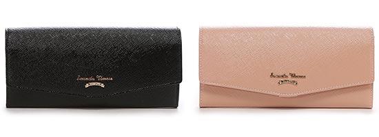 20代女性におすすめ!人気の財布ブランドランキング2019 ...
