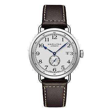 ハミルトン結納返し腕時計2