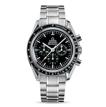 オメガ結納返し腕時計2