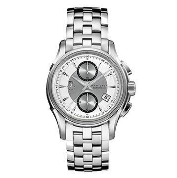 ハミルトン結納返し腕時計1