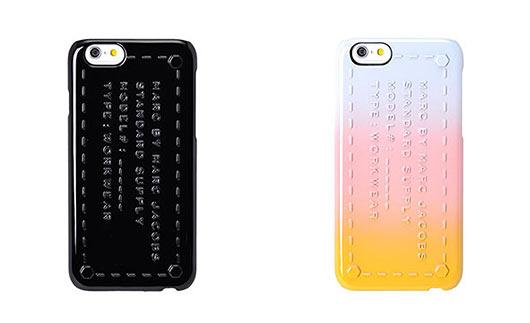 ペアiPhoneケース33