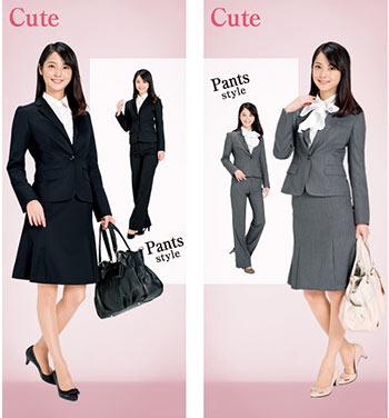 青山スーツ1