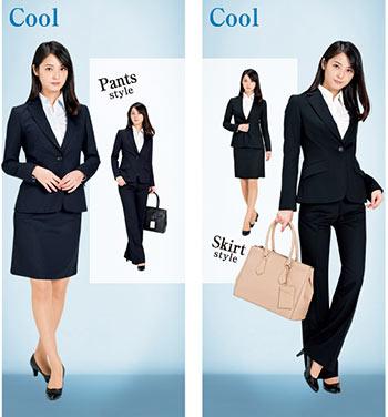 青山スーツ2
