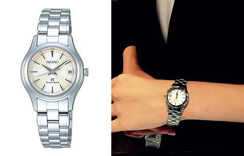 cheaper 5e9e6 4b7a1 アラサー女性におすすめ!人気のブランド腕時計20選 | レディースMe