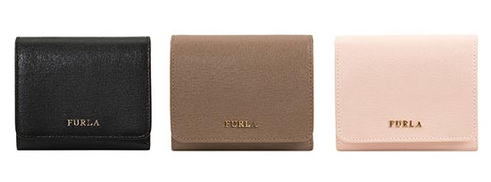 フルラ財布3