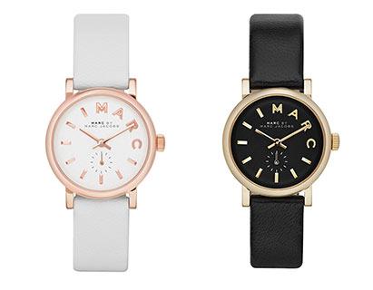 マークジェイコブス腕時計3