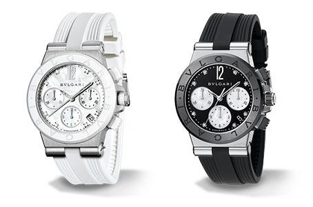 ブルガリ腕時計3