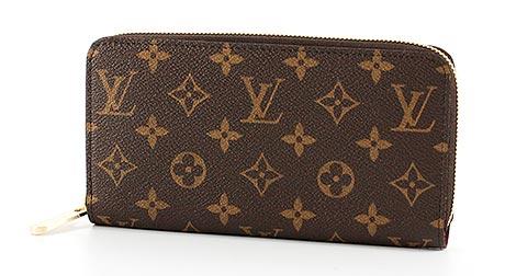 ルイヴィトン財布2