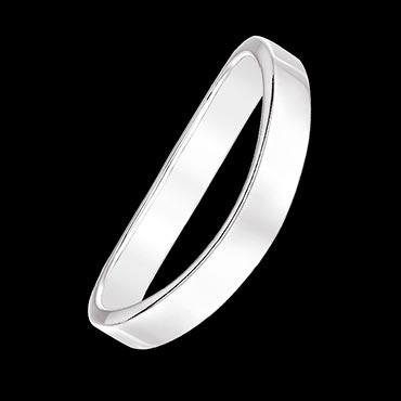 シャネル結婚指輪3