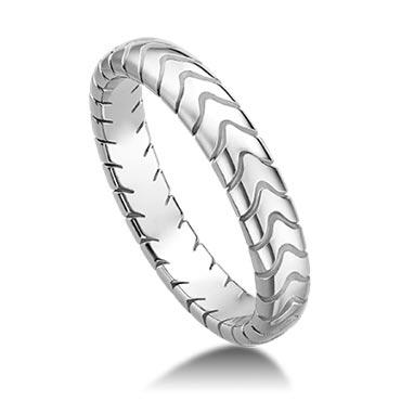 ブルガリ結婚指輪3