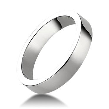 ブルガリ結婚指輪1