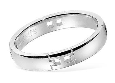 エルメス結婚指輪3