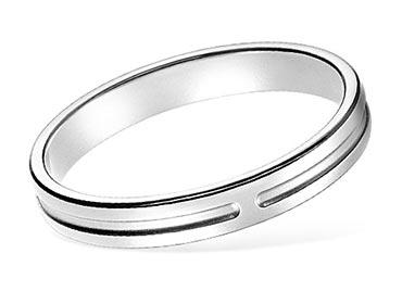 エルメス結婚指輪2