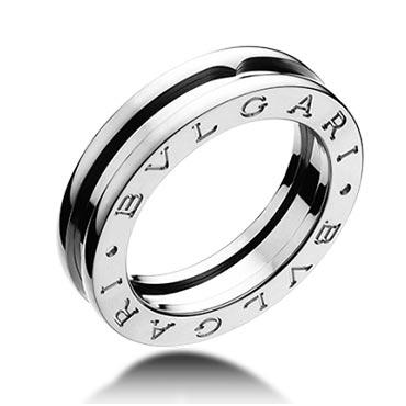 ブルガリ結婚指輪2