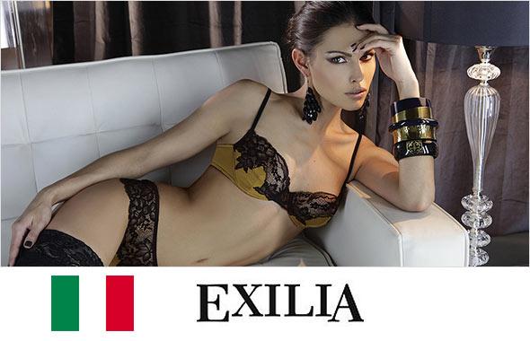 エクセリア