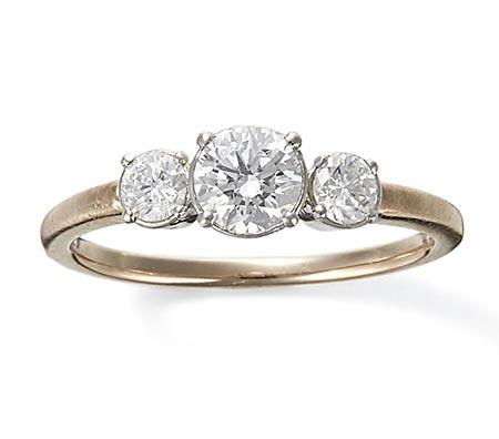 siena婚約指輪1