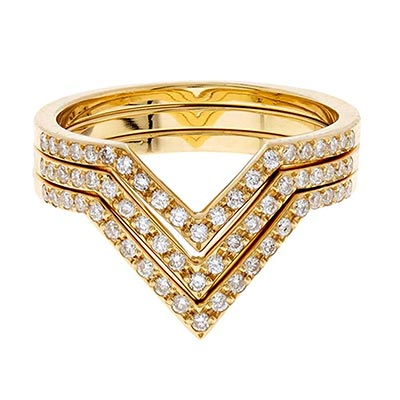 MAKRI婚約指輪2