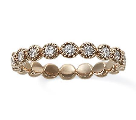 siena婚約指輪2