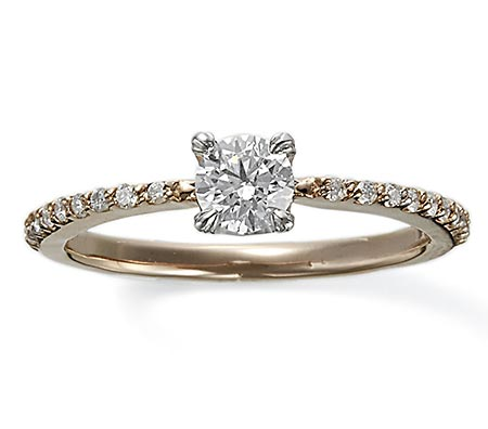 siena婚約指輪5
