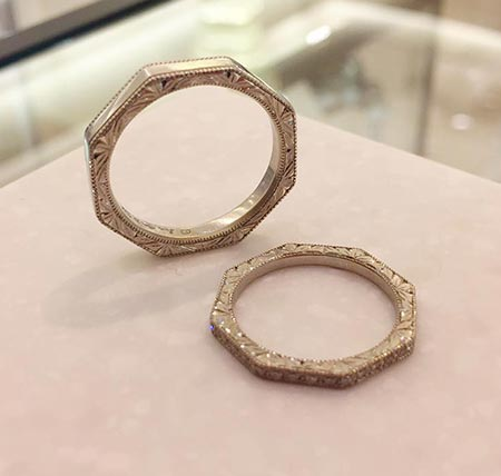 hum婚約指輪3