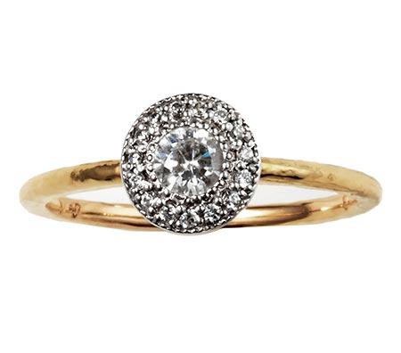 siena婚約指輪3