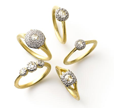 hum婚約指輪2