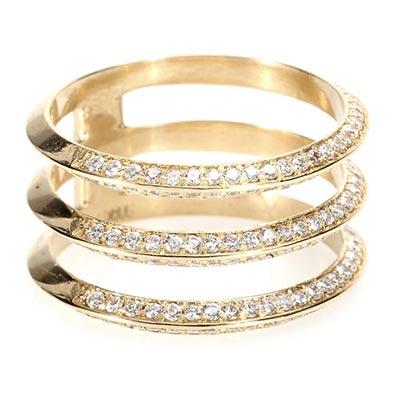 MAKRI婚約指輪1