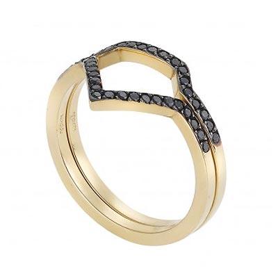 MAKRI婚約指輪5