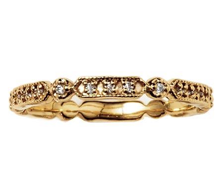 siena婚約指輪6