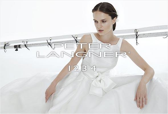 ピーター・ラングナー