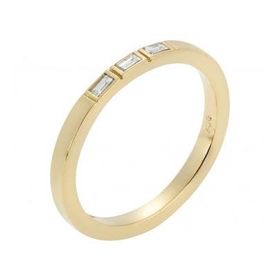 MAKRI婚約指輪4