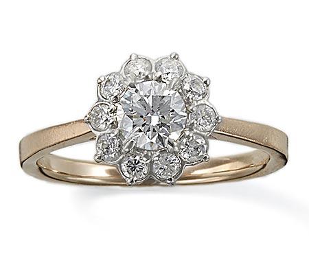 siena婚約指輪4