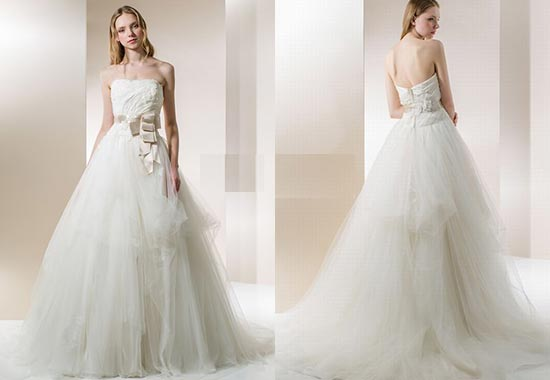 マリア-ラブレースドレス1