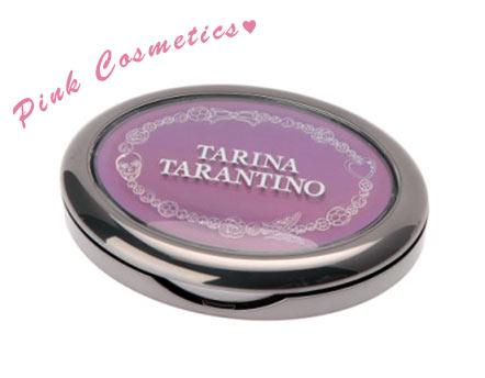 『タリナ-タランティーノ』ドールスキンチーク2