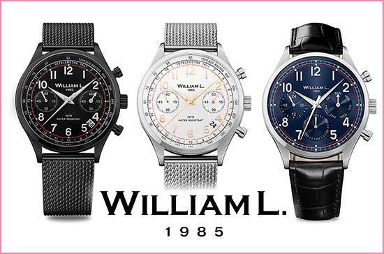 buy online ef99f 2c681 おしゃれで安い!人気の腕時計ブランドランキング | レディースMe